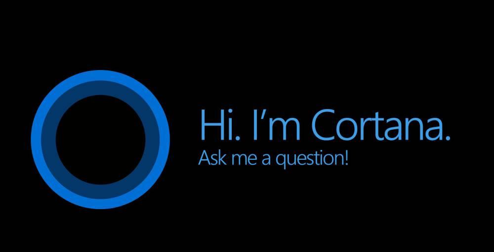 Cortana_Mundial