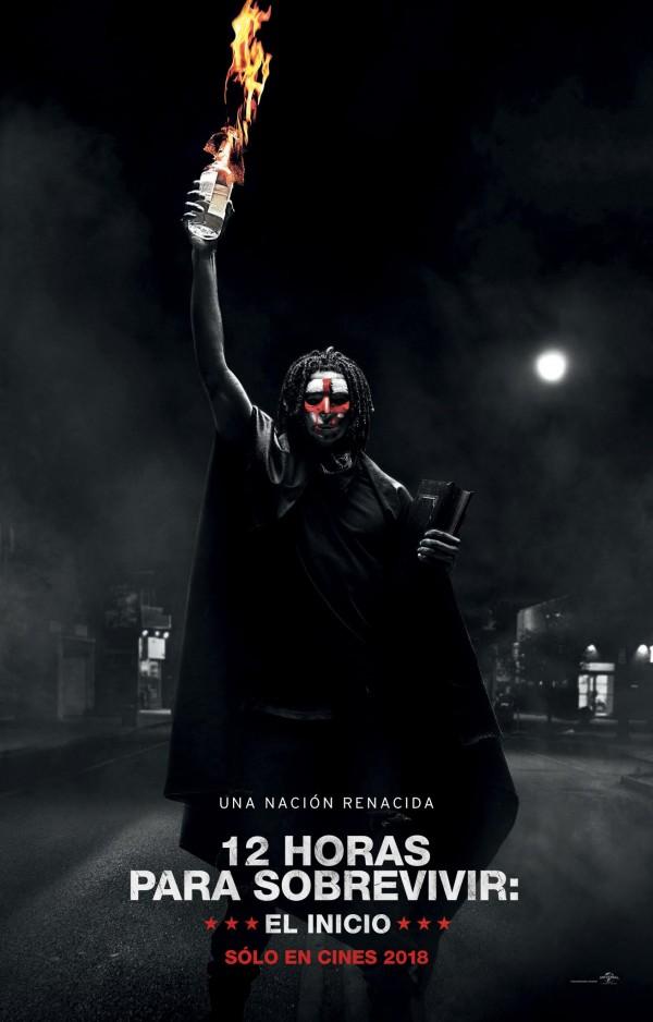 12_Horas_Para_Sobrevivir_El_Inicio_Poster_2_Latino_JPosters