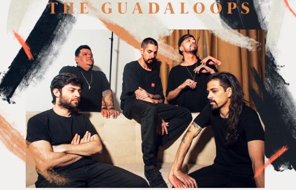 guadaloops-lunario