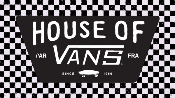 house-of-vans-paris-la-revue-y-0