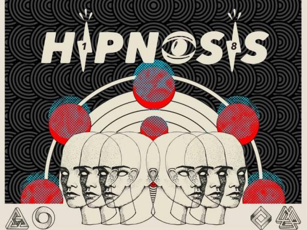 festival-hipnosis-2018-conoce-el-cartel-completo-king-gizzard-1024x767