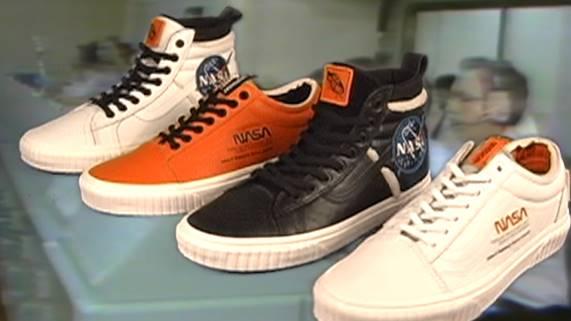 Vans_NASA_001