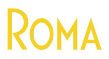 ROMA_001