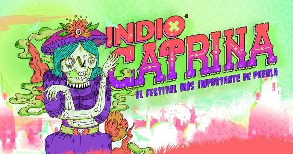festivalcatrina2018
