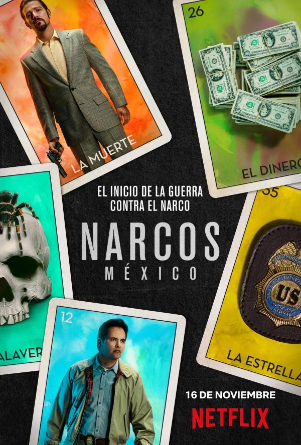 narcos_001