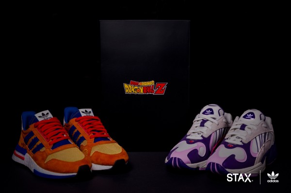adidas_dragonball_002
