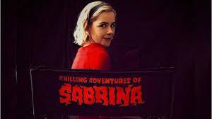 sabrina_001