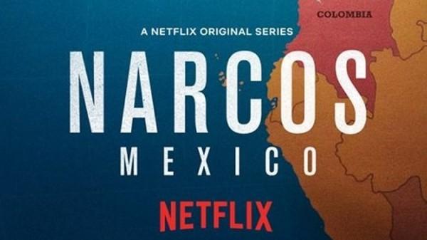 narcos_003