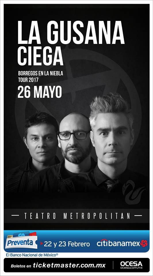 La_gusana_ciega_Teatro_Metropolitan_2017.-2jpg