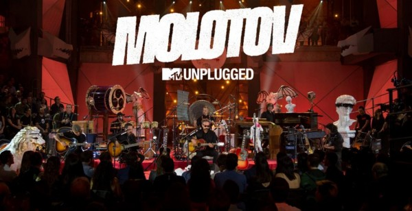 mtv-unplugged-molotov