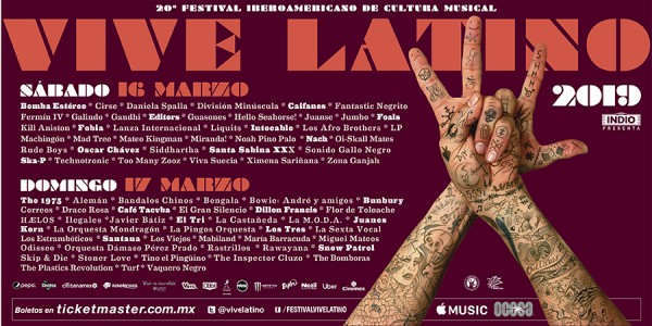 Vive_Latino_2019