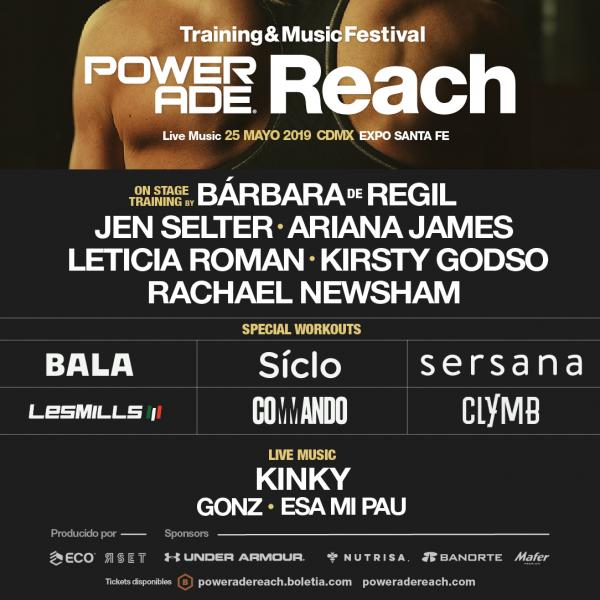 Reach_003
