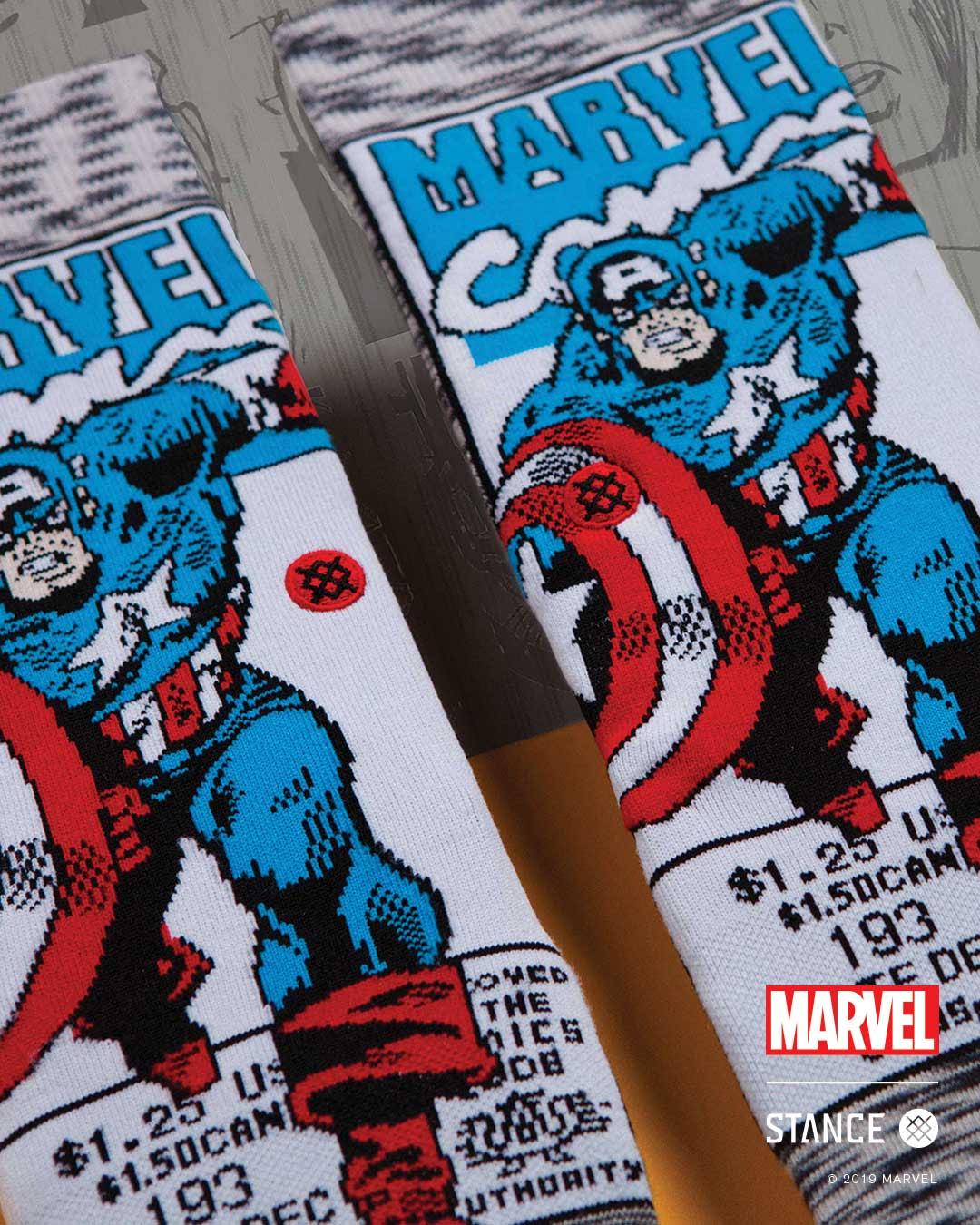 Marvel_004