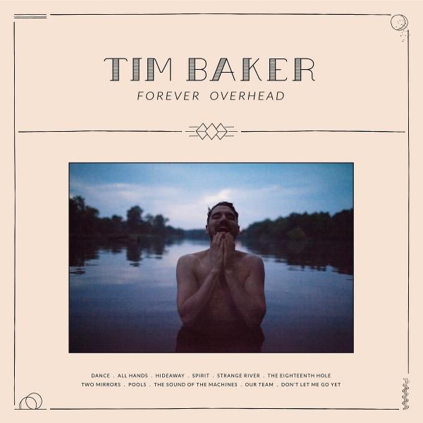 Tim_002