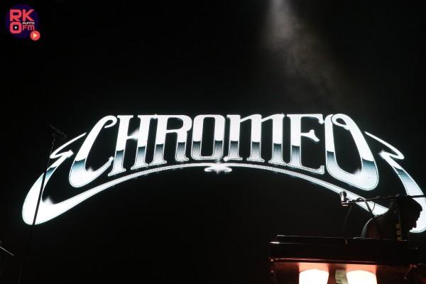 Chromeo_001