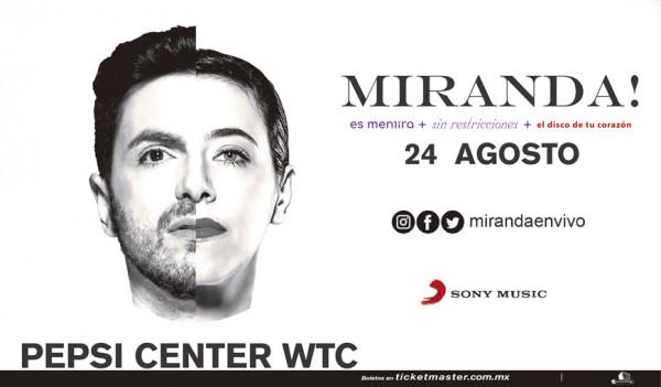 Miranda_Pepsi_Center