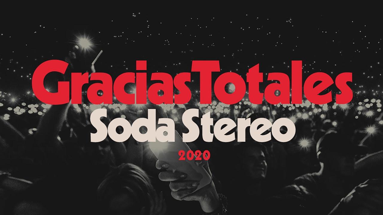thumbnail_Gracias Totales Soda Stereo