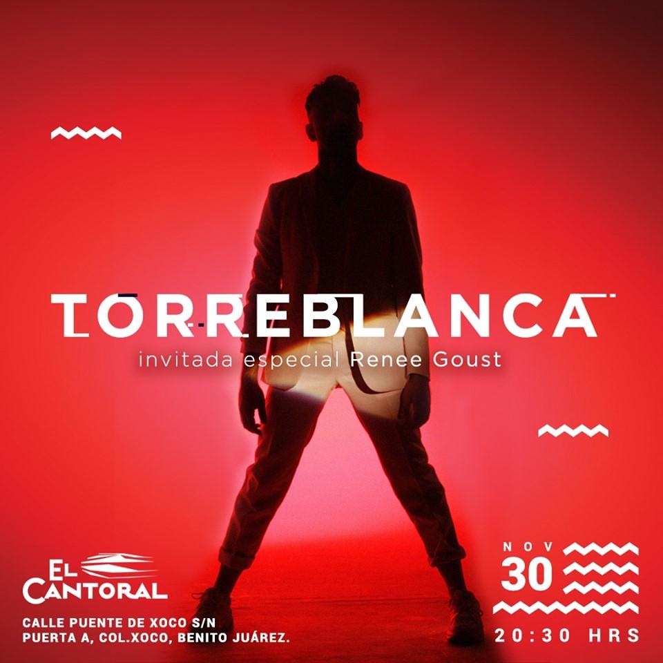 Concierto_Cantoral