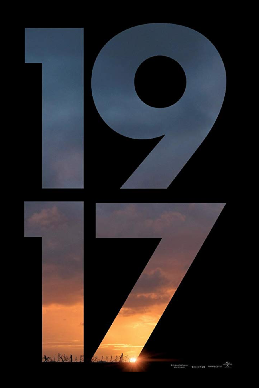 1917-poster